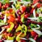 Salad Creations PPEC