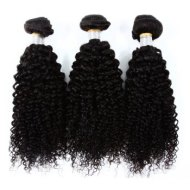 DL Human Hair Bundles