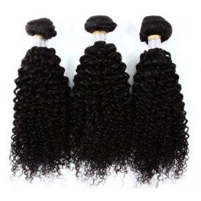 DL Human Hair Bundles