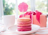 FoodStir Ombre Pancakes Kit