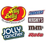 Just Candy Brand