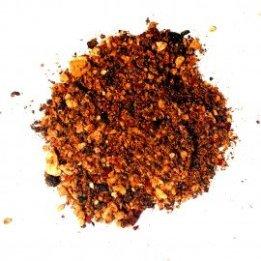 RawSpiceBar Japanese Spices