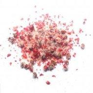RawSpiceBar Pink Peppercorn