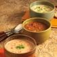 Seabear Chowder Soup