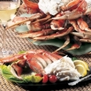 Seabear Dungeness Crab
