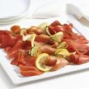 Seabear Smoked Salmon Trio