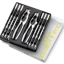 Seabear Tool Kit