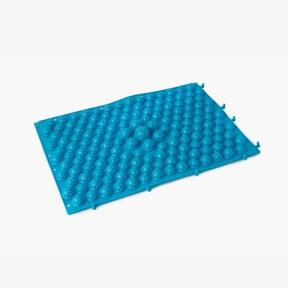 VP Reflexology Mat